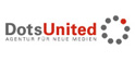 Dots United - Internetagentur Mannheim